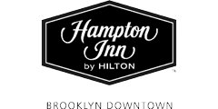 Hopton Inn - Brooklyn Downtown