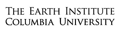 The Earth Institute at Columbia University